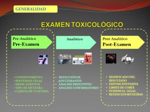 tox-base002
