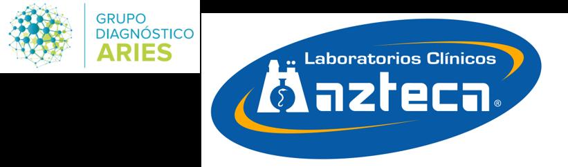 Laboratorios Clínicos Azteca