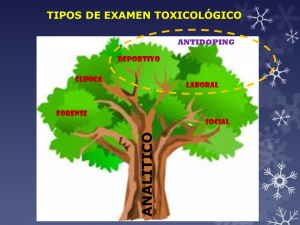 tox-tipos003