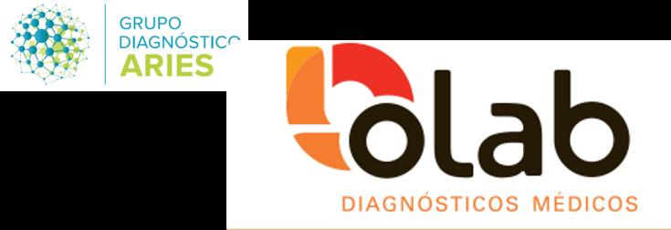 Olab Diagnosticos medicos