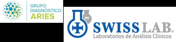 Swisslab Laboratorios de Analisis Clinicos
